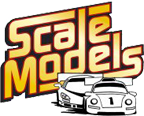 Scalextric The Ultimate Guide 8th Edition over 700 pages  – brilliant reference