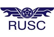 RUSC - spares